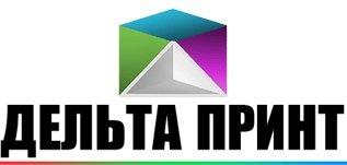 delta-print.ru