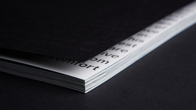 Ламинированный каталог
